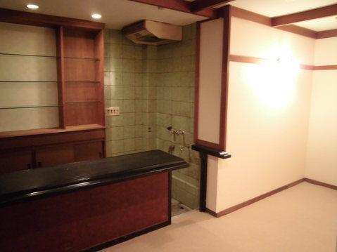 祇園グランドビル 1-C 14500