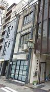 新町六角テナント 1階